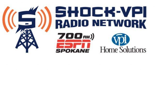 ShockVPIRadioNetwork